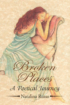 ''Broken Places'' by Natalina Russo