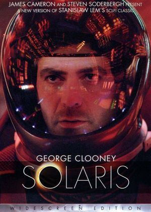 Solaris on DVD