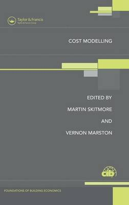 Cost Modelling image