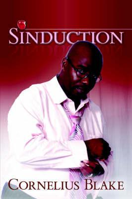 Sinduction by Cornelius Blake