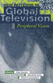 New Patterns in Global Television