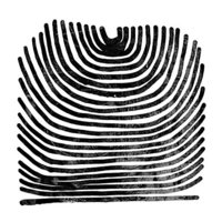 Howl (2LP) by Rival Consoles