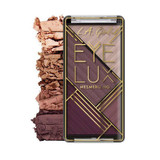 LA Girl Eyelux Eyeshadow - Fantasize