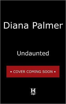 Undaunted by Palmer image
