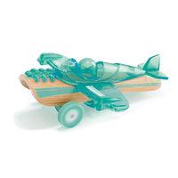 Hape: Petite Plane