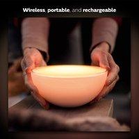 Philips Hue Go Portable Light