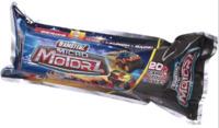 Teamsterz: Micro Motorz - Mystery Pack (Blind Bag)