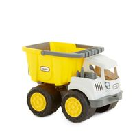 Little Tikes: Dirt Diggers - Dump Truck