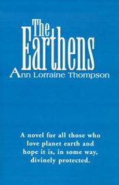 The Earthens by Ann Lorraine Thompson image
