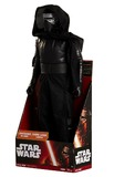 "Star Wars Episode VII - Kylo Ren 20"" Figure"