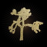 The Joshua Tree 30th Anniversary (Super Deluxe 4CD) by U2