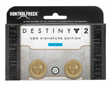 Kontrol Freek FPS Destiny 2 Limited Edition for PS4