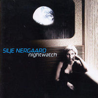 Nightwatch by Silje Nergaard image