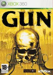 GUN for X360