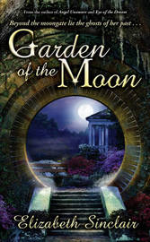 Garden of the Moon by Elizabeth Sinclair image