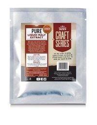 Mangrove Jack's Pure Liquid Malt Extract – Amber (1.5kg)