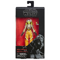 Star Wars: The Black Series - Hera Syndulla