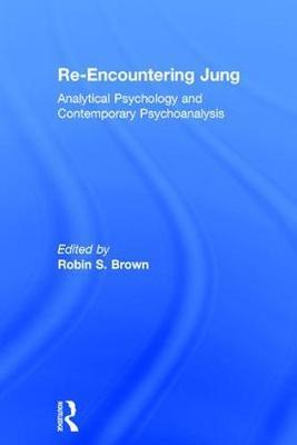 Re-Encountering Jung