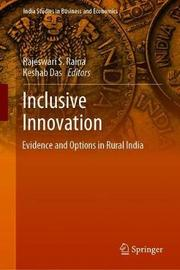 Inclusive Innovation