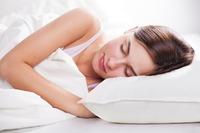 Ovela: Hotel Quality Luxury Bounce Fibre Pillows
