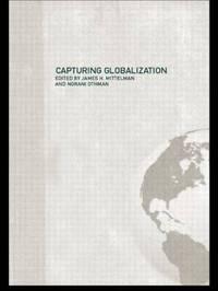 Capturing Globalization image