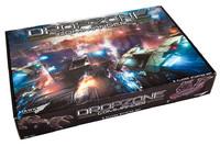 Dropzone Commander: 2-Player Starter Set image