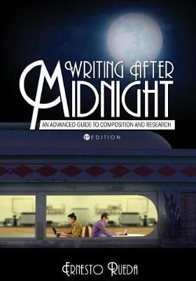 Writing after Midnight by Ernesto Rueda image