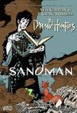 The Sandman : The Dream Hunters by Neil Gaiman