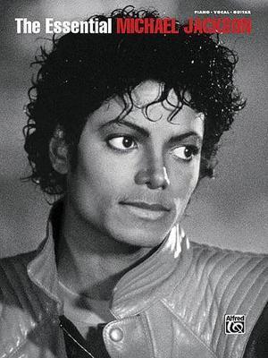 The Essential Michael Jackson by Michael Jackson image