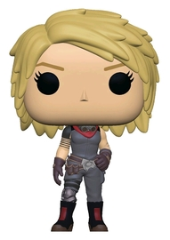 Destiny 2 - Amanda Holliday Pop! Vinyl Figure
