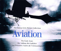 Aviation: The Early Years by Peter Almond image
