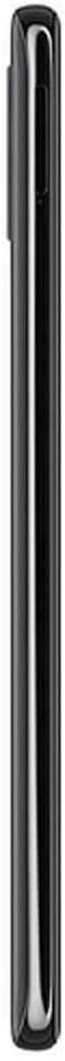 Samsung Galaxy A30 32GB - Black [Genuine Refurbished] image