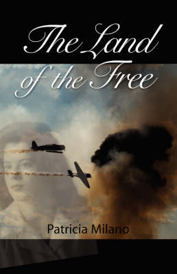 The Land of the Free by Patricia Milano image