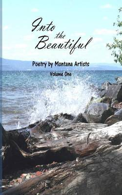 Into the Beautiful by S E Thomas M a image