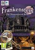 Frankenstein the Dismembered Bride for PC Games