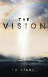 The Vision by P C Cannon image