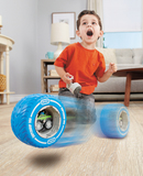 Little Tikes: Bouncers - Jeep