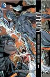 The Authority Volume 1 TP by Warren Ellis