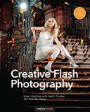 Creative Flash Photography by Tilo Gockel