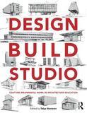 The Design-Build Studio