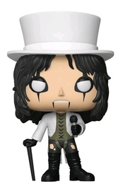 Alice Cooper - Pop! Vinyl Figure