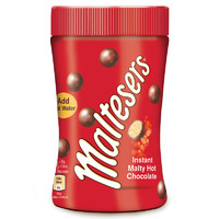 Maltesers - Malty Hot Chocolate (180g)
