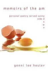 Memoirs of the AM by genni lee hester