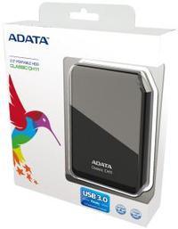 ADATA CLASSIC CH11 DRIVER WINDOWS XP