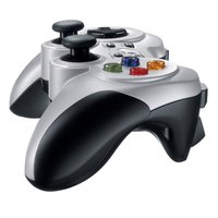 Logitech F710 Wireless Gamepad for  image