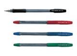 Pilot BPS-GP Ballpoint Pen (Medium) - Black