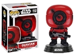 Star Wars: Guavian - Pop! Vinyl Figure