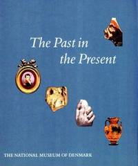 The Past in the Present image