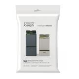 Joseph Joseph General Waste Bag (20 Pack)