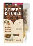 Street Kitchen Punjabi Cashew Korma (255g)